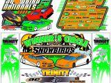 Snowbird Nationals 2009 - Video in diretta della finale