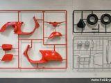 Modellismo statico e arte - TOYS'R'US - Dingy scale 1:1 Michael Johansson