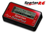 Spartan RC DataPod - Programmatore per gyro, governor e sistema flybarless