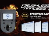 Speed Passion: Brushless Analysis - Modellismo tecnologico