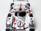 PanCar Speed Passion LMF Le Mans Spec Racer Video