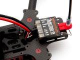 Spektrum AR7700 Nuova ricevente seriale per droni