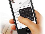 La nuova App per programmare le riceventi della Spektrum