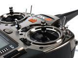 DX9 Spektrum: Nuovo radiocomando della Horizon Hobby