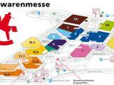Toy Fair 2013: La fiera di Norimberga in diretta dal 30 gennaio!
