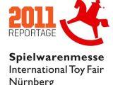 Toy Fair 2011: Segui in diretta la fiera del modellismo di Norimberga - Spielewaren Messe
