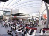 TOY FAIR 2013: Sta per iniziare la fiera di Norimberga!
