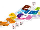 Spielwarenmesse 2015 di Norimberga: La più grande fiera del giocattolo e del modellismo del mondo!