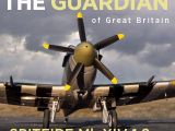 Aeromodello E-Flite Spitfire Mk XIV M1.2 - Horizon Hobby