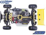 SabattiniCars - SSB Off Road Buggy 4WD RTR in scala 1:10