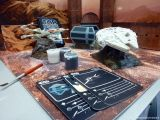 Revell Star Wars Christmas Calendar - Modellismo statico