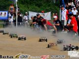 Cody King: Campionato del Mondo 2012 IFMAR Buggy 1:8