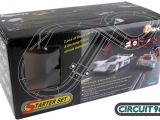 Kyosho Starter Set Circuit 96: Pista Dslot43 senza automodelli