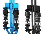 GForce: Shock Synchronizer - Strumento per ammortizzatori