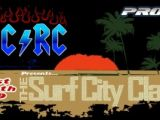 2009 Pro-Line Surf City Classic - OC RC Raceway - Video Modellismo Offroad