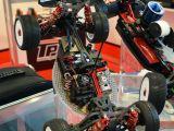 SWorkz S104 EX1 4wd - Fiera del giocattolo Norimberga