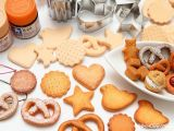 Cucina e modellismo: Tamiya si da alla pasticceria?