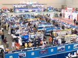 Tamiya Fair 2013: Video Reportage da Shizuoka