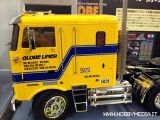 Tamiya Globe Liner Full Set - RC Tractor Truck