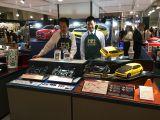Tamiya Honda Civic SiR - TT02D Drift Spec