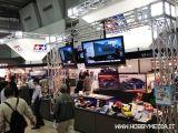 Novità della Tamiya al Tokyo Hobby Show 2012