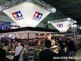 Tamiya: Reportage Live dalla fiera Tokyo Hobby Show 2012