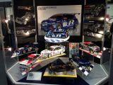 Novità della Tamiya alla Toy Fair 2012 di Norimberga