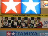 Tamiya Fair - World Championship 2008 - Modellismo giapponese
