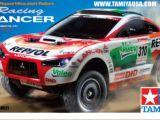 Tamiya - Il Calendario di settembre 2009 da scaricare gratis Modellismo statico e dinamico