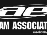 Team Associated: Massimiliano Ferri e Davide Mastropietro