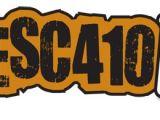 Durango DESC410R Short Course Truck 4WD 1/10