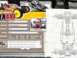 Scarica i setup dei migliori piloti del Team Durango