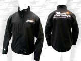 Team Durango Race Wear - Abbigliamento per modellisti