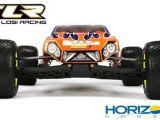 Losi TLR 22T Stadium Truck 2WD 1:10 - Horizon Hobby