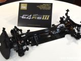 Team Magic E4RS III TC - Spielwarenmesse Toy Fair 2015