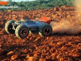 Team Magic Monster Truck E6 III HX 1:8 - Electronic Dreams