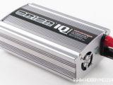 Alimentatore per carica batterie: Orion Advantage IQ 14V/16A