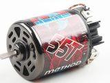 Team Orion 55 T Method - Motore elettrico a spazzole per Crawler
