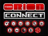 Orion Vortex-R: nuovo software di programmazione per PC