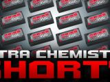 Batterie LiPo Shorty Team Orion Ultra Chemistry 4500