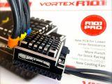 Team Orion Vortex R10.1 Pro Regolatore di velocità brushless