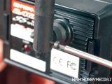 Tecniche di Modellismo - Come riparare le antenne 2,4GHz