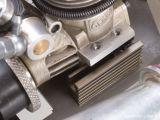 Tecniche di Modellismo - Pulire i supporti del motore