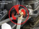 Corso di Modellismo: Controllare la temperatura del motore