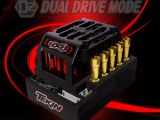 TEAM TEKIN RX8 Brushless ESC per automodelli scala 1:8