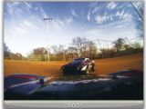 Video girato con la GoPro RC Hero: La mini telecamera per modellismo dinamico della Traxxas