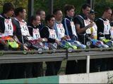 Scorpio - Campionato Italiano 2008 1:8 CEN Matrix Buggy e Truggy