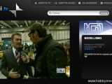 Il modellismo in Televisione - Model Expo sul TG1