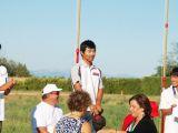 FAI: Hiroki Ito vince il Campionato del mondo F3C 2011
