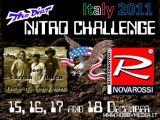 The Dirt Nitro Challenge Italy 2011 - IBR Padova